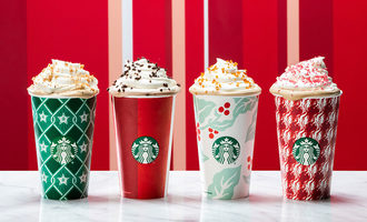 Starbucks_holidays