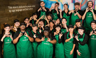 Starbucks_signlanguagestore