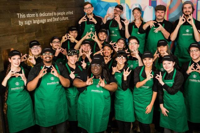 Starbucks_signlanguagestore
