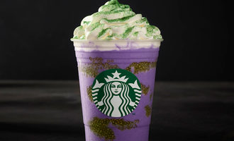 Starbucks_witchsbrew