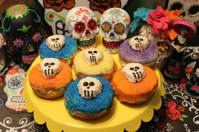 Tdp_dayofthedead