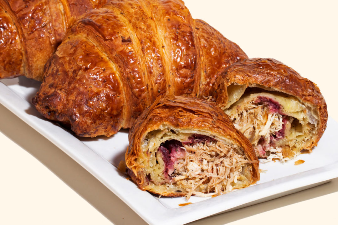 ThanksgivingCroissant_MilkBar
