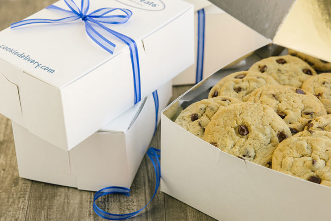 TiffsTreats_Cookies