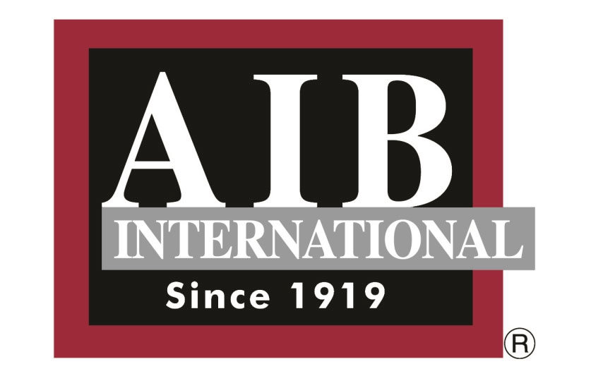AIBInternationalLogo