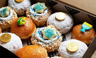 Astrodoughnuts_hanukkahbox