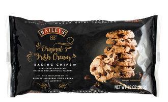 Baileysbakingchips