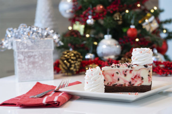 CheesecakeFactory_PeppermintBark