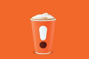 Dunkin_espressoexperience