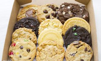 Insomniacookies_sampler