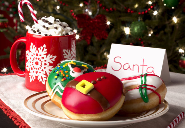 KrispyKreme_Christmas