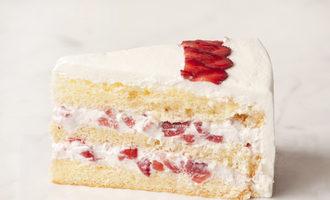Ladym_strawberryshortcake