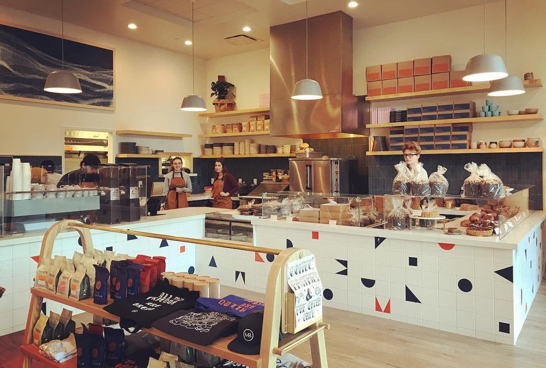 ManresaBread_Cafe
