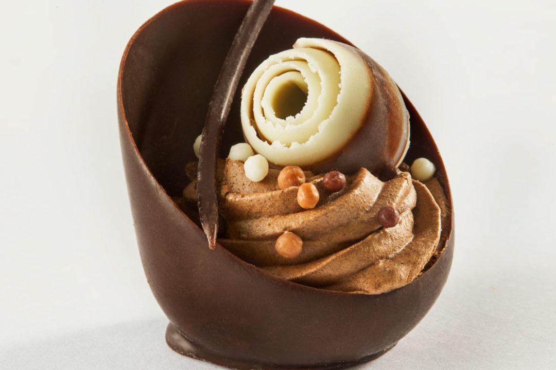 MonaLisa_ChocolateCups