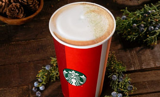 Starbucks_juniperlatte