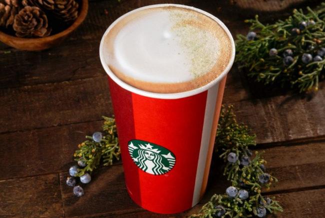 Starbucks_JuniperLatte
