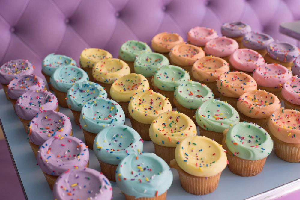 SweetMandyBs_Cupcakes