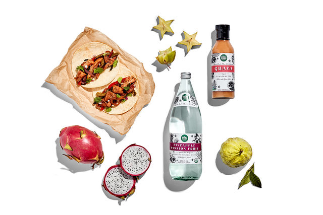 Wholefoods_2019trends
