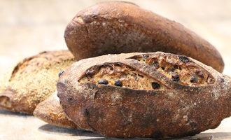 1900barker bread