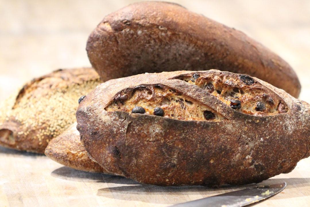 1900Barker_bread