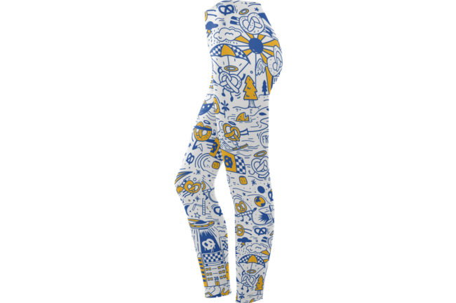 AuntieAnnes_Leggings
