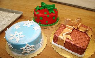 Dazzlingcakes1