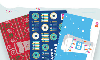 Dunkin_giftcardsholidays