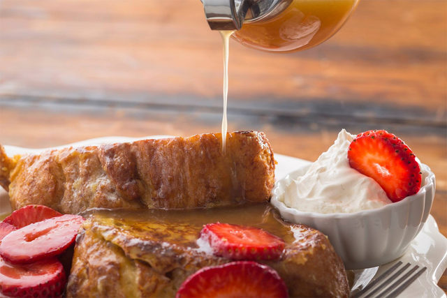 Kneaders_chunkyfrenchtoast