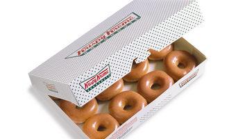 Krispykreme_dozen