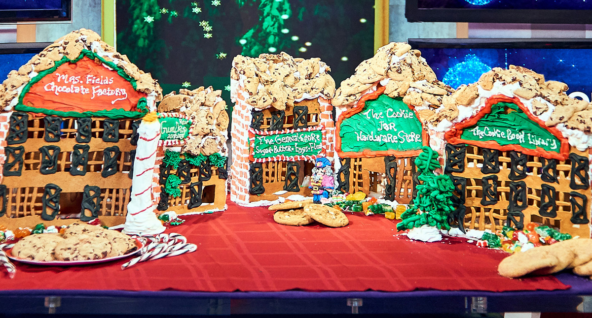 MrsFields_GingerbreadVillage.jpg