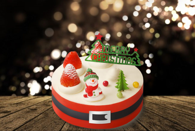 ParisBaguette_Christmas