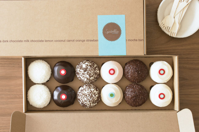 Sprinkles_AssortedBox