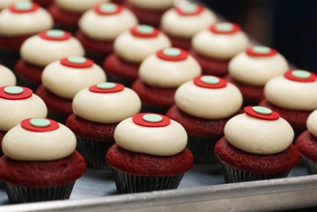 Sprinkles_RedVelvetCupcakes
