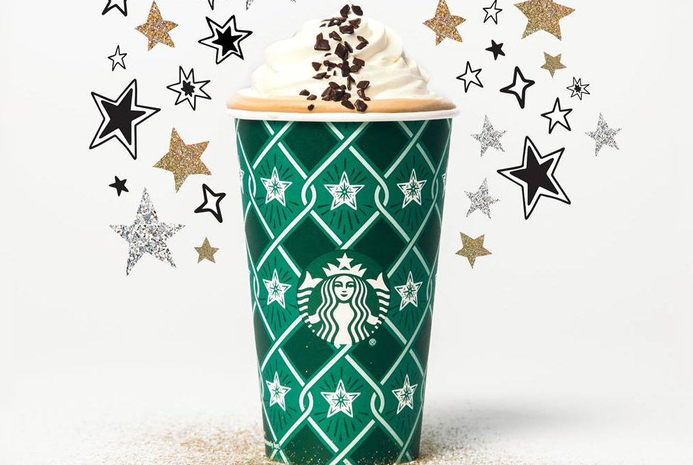 Starbucks_BlackWhiteMochaNewYears