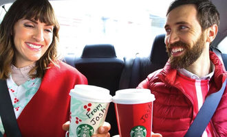 Starbucks_uber