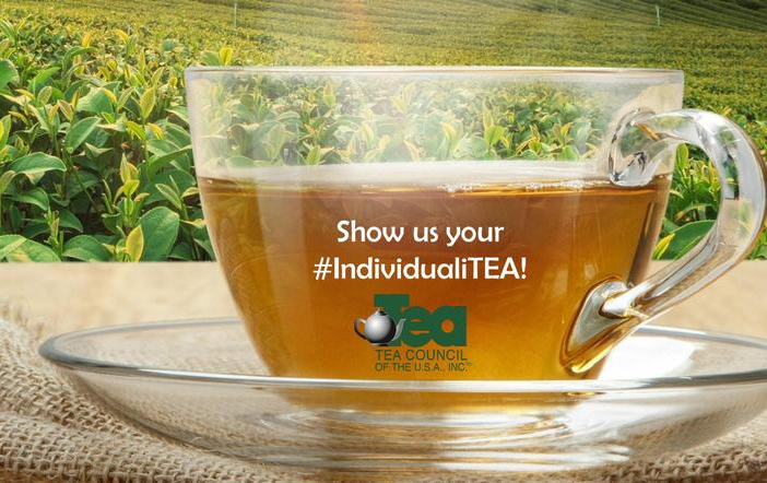 TeaCouncil_IndividualiTEA