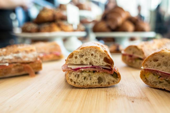 sandwichbreads_baguette