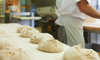 Bread_safety