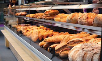 Businessplan_bakery