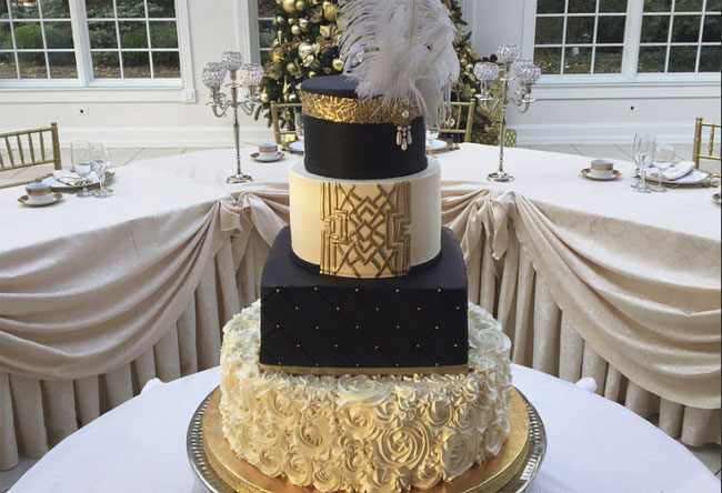 CreativeCakes_Ornate.jpg