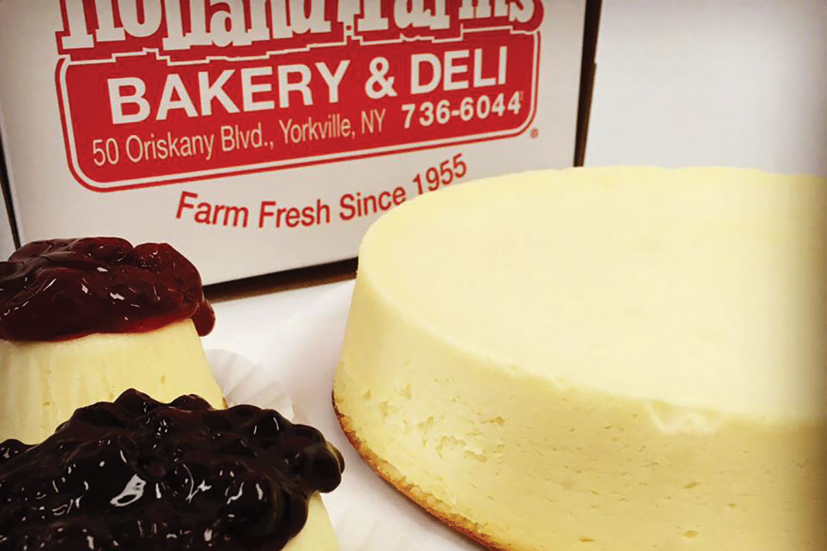 HollandFarms_Cheesecake