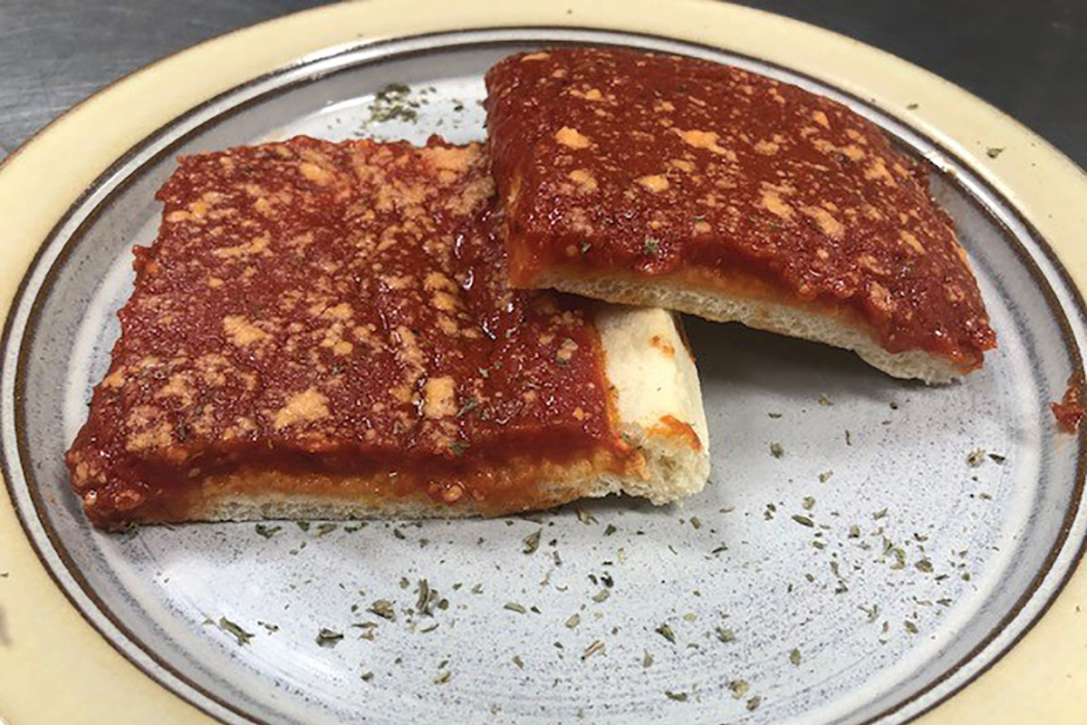 HollandFarms_TomatoPie