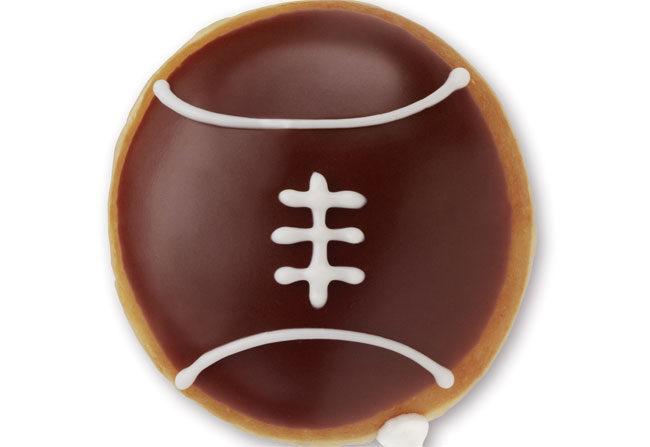 KrispyKremeFootball