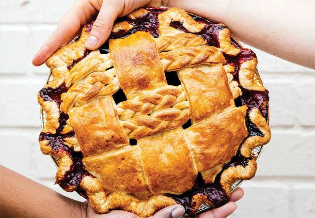 SisterPie_Cookbook