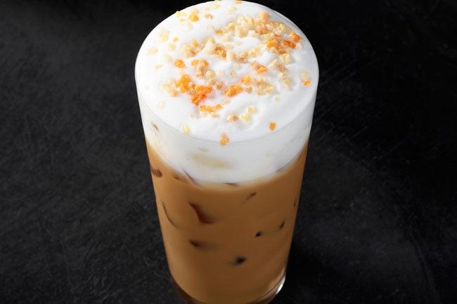 Starbucks_MaplePecanLatte