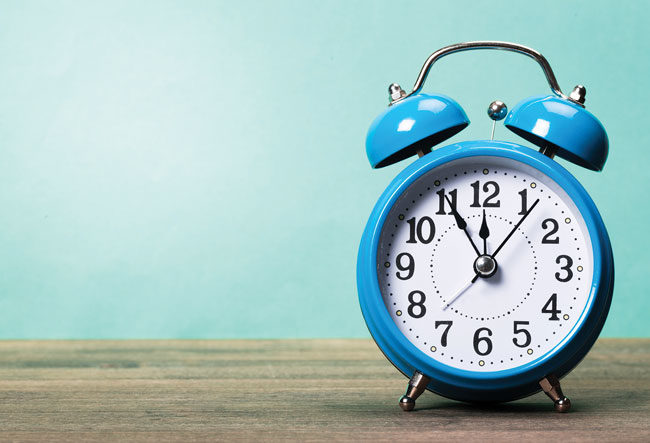 TimeManagement_AdobeStock