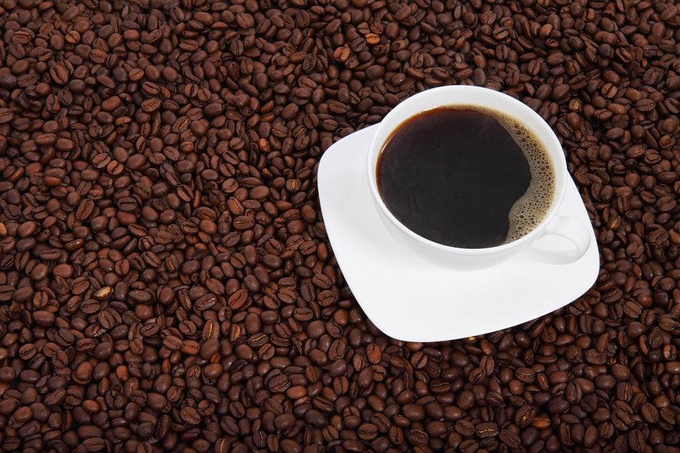 coffeecup_beans
