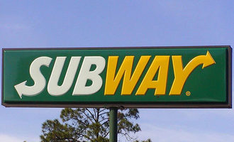 Subway_sign