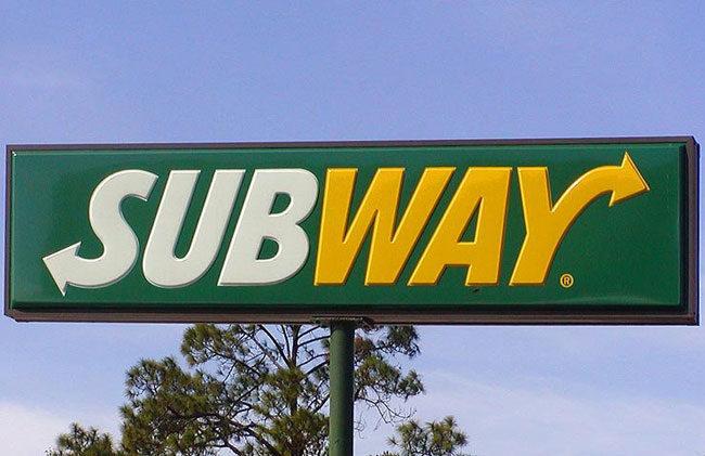 subway_sign