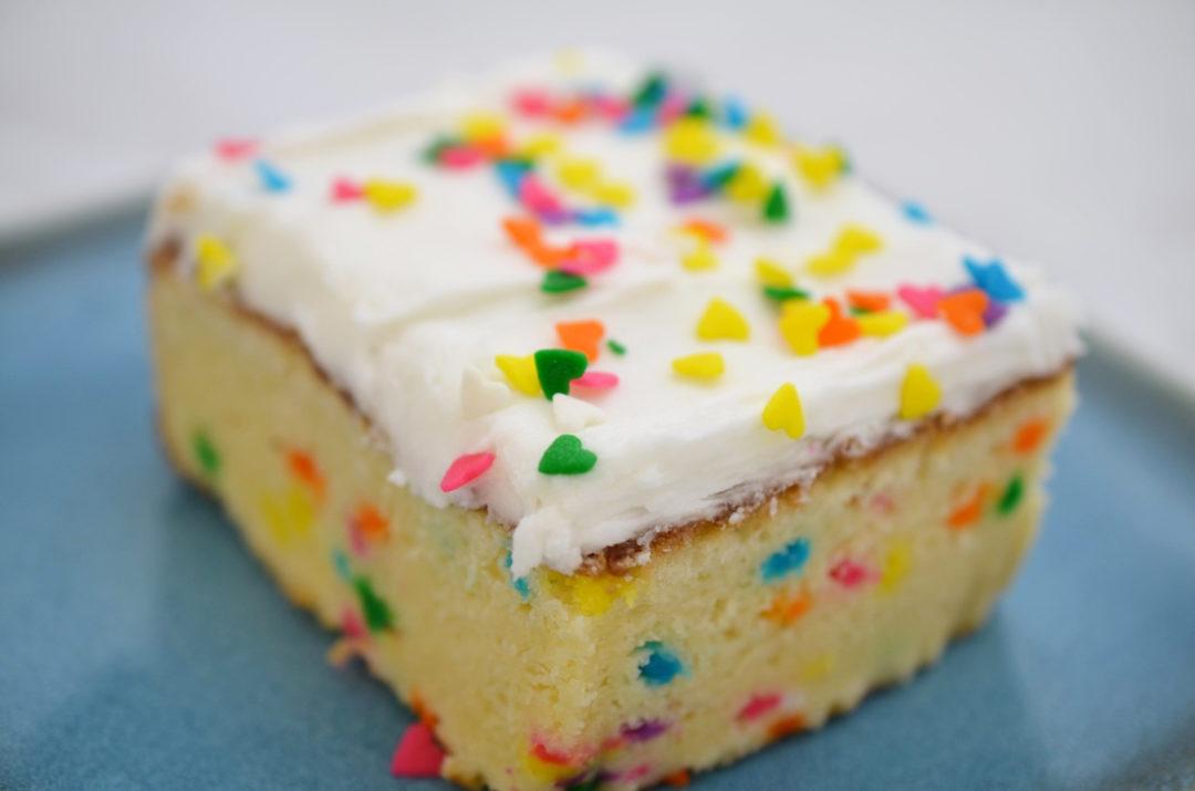 AJBakery_Cake