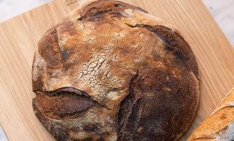 Ancientgrain_bread